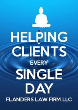 Helping Client Every Day