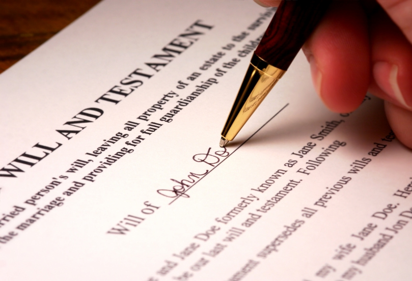 How to change a will in minnesota minnesota mn estate planning if you are one of the minnesotans who has taken the time to create a will congratulations the vast majority of minnesotans have no such estate plan and solutioingenieria Image collections