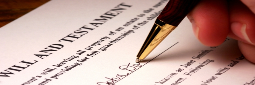 What Is A Minnesota Power Of Attorney And How Does It Work