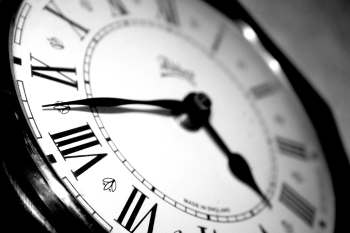 Time Limits for Probating a Will in Minnesota