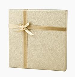 Minnesota gift tax law