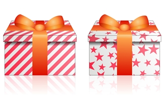 Gift giving and estate planning in Minnesota