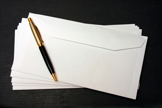 hot to get letters testamentary